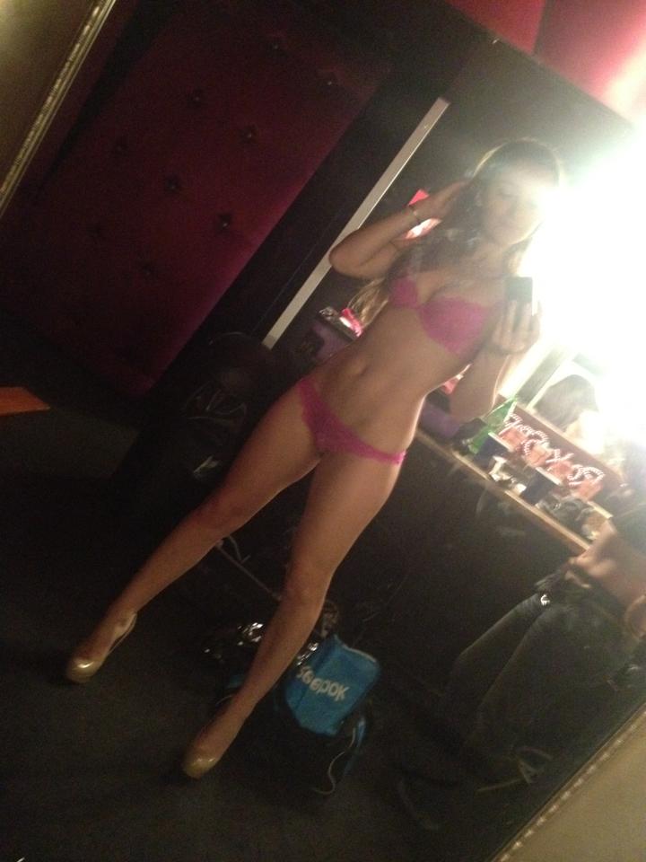 femme nue du 50 ultra sexy
