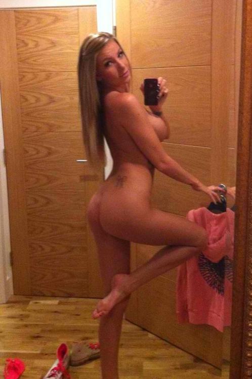 femme sexy du 26 partage snap sexe