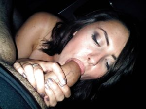 femme sexy du 60 partage snap sexe