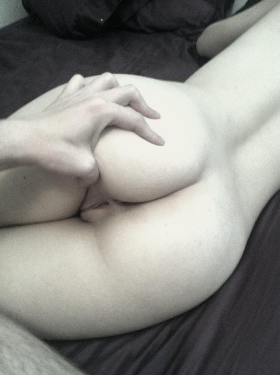 image sexe de fille chaude dans le 43 pour sexe hot