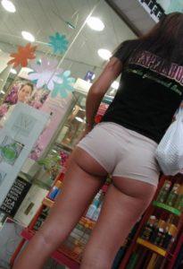 photo sexe pour un bon plan cul dans le 03