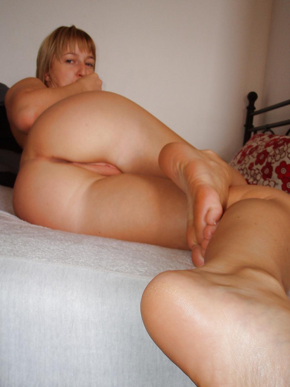 plan sexy dans le 32 avec fille hot