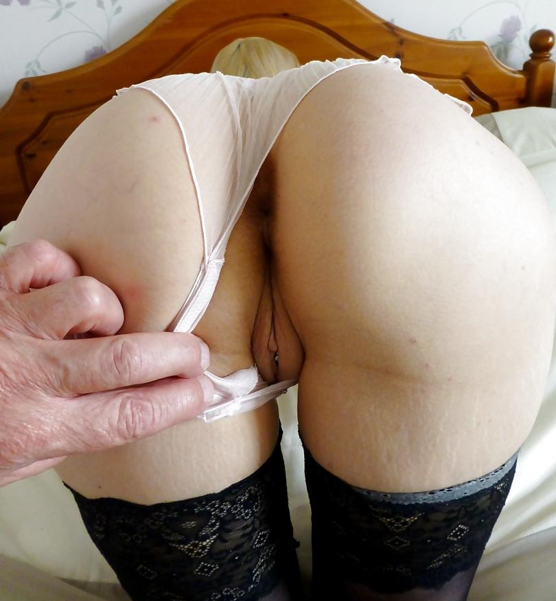 salope nue du 03 très sexy