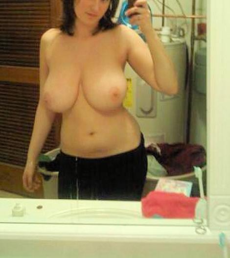 salope nue du 73 très sexy