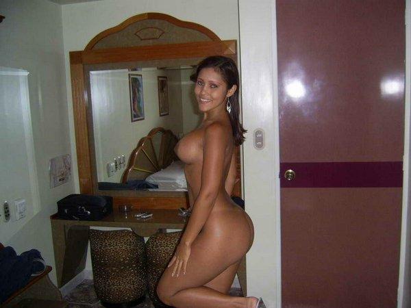 sexy hot fille du 15 tchat live sexe