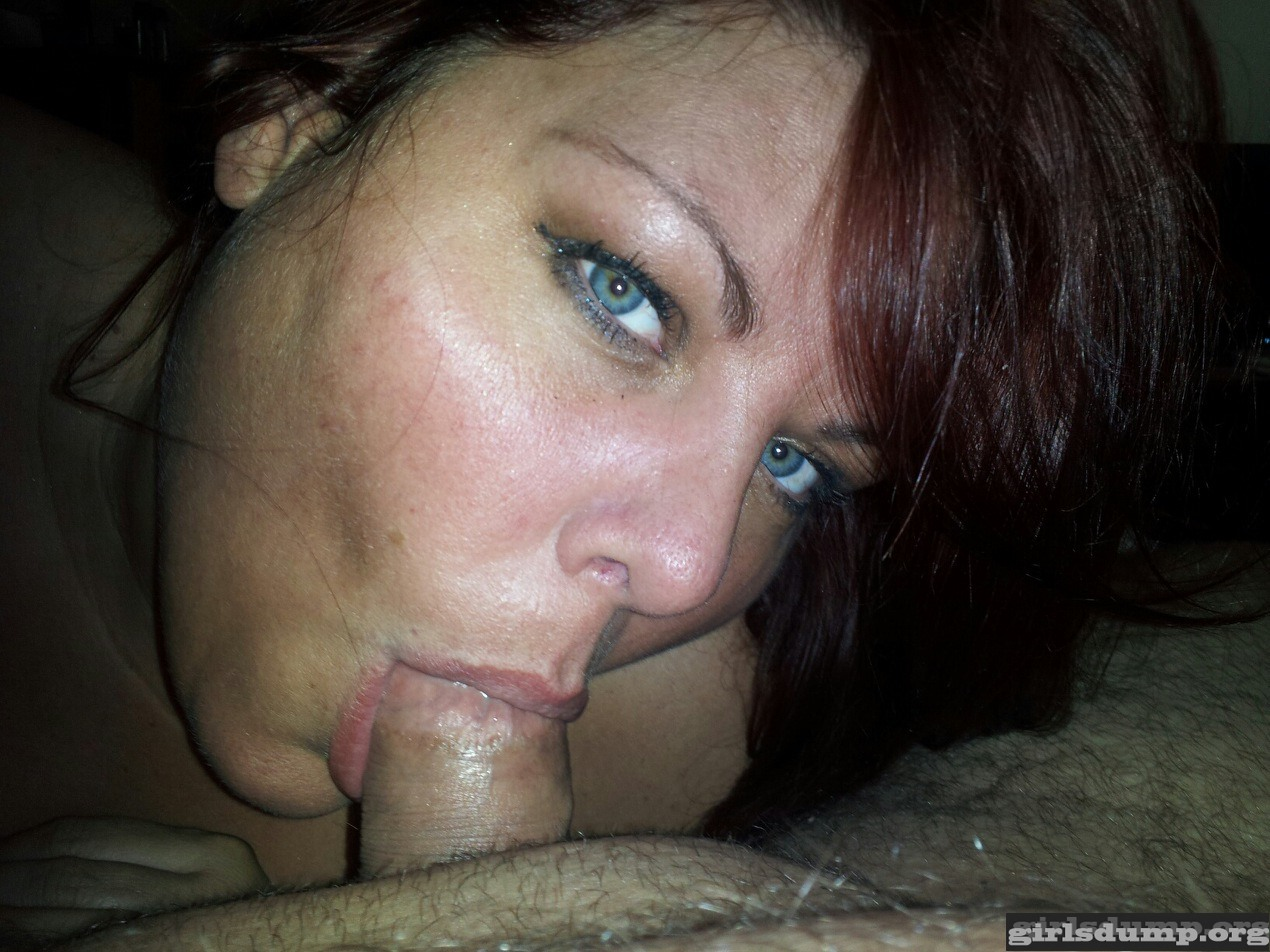 sexy hot fille du 69 tchat live sexe